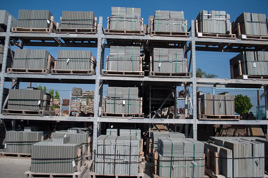 Arroyo Building Materials