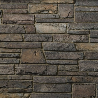 Cultured Stone Arroyo Building Materials Quality