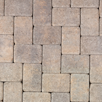 Tumbled Blended Tuscan