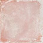 rosa-white-wash