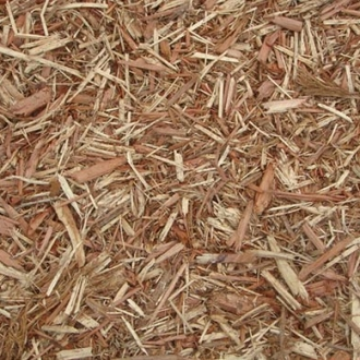 Shredded-Cedar