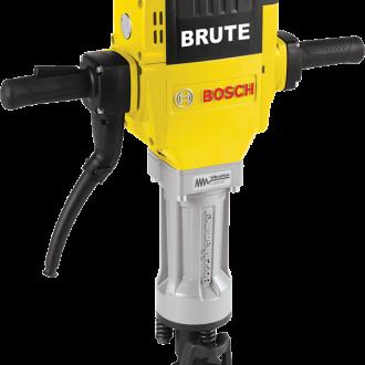 Brute Breaker Hammer