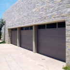 Davis Colors Arroyo Building Materials Concrete Solutions