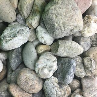"""Landscape Rock 1"""""""