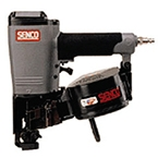 drywall-nailer