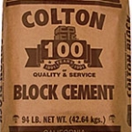 colton-block_cement