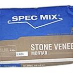 stone_veneer