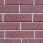 Facebrick Burgundy