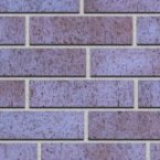Facebrick Medium Iron Spot