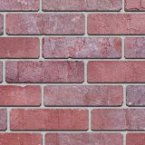 Facebrick Merlot Tumbled