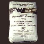 Federal White CAN-CSA-A3001_TypeGU