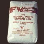 Federal White CAN-CSA-A3002_TypeN