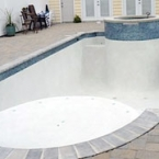 Federal White swimming_pools