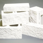 Federal White architectural_concrete_masonry_units