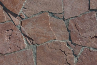Arizona-Flagstone-Rosa