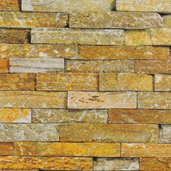 Natural Stone Resources Arroyo Building Materials