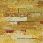 Desert-Gold-Quartzite-Dressed