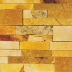 Honey-Wheat-Sandstone-Dressed