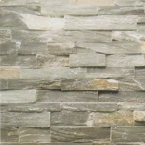 Ocean-Mist-Quartzite-Natural