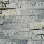 Ostrich-Grey-Quartzite