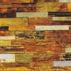 Sunset-Multi-Color-Slate-Natural