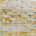 Desert-Gold-Quartzite-Basketweave