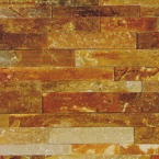 Desert-Gold-Quartzite-Natural