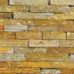 Oak-Mountain-Quartzite-Natural
