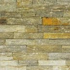 Sage-Green-Quartzite-Natural