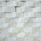 White-Quartzite-Basketweave