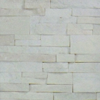 White-Quartzite-Natural