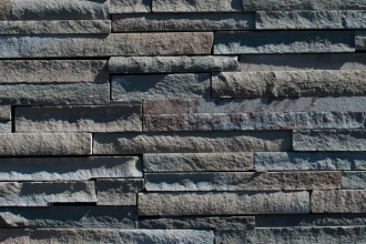 Pensylvania-Blue-Stone-Ledge-F.color_