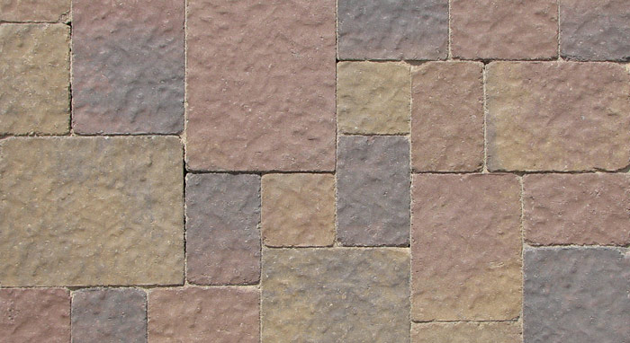 Interlocking Pavers Arroyo Building Materials Quality Building Supplies