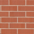 McNear Red Wirecut (Utility Size)