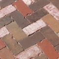 Portsmouth Pavers