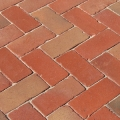 Red Hills Pavers