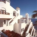 Multi-family Catalina Island