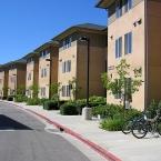 Multi-family San Luis Obispo