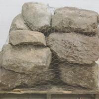 Fieldstone-Large-Boulders.jpg