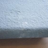 Meshoppen Blue Flagstone Bullnosed.jpg