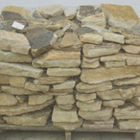 Brown-Flat-Stacked-Stone.jpg