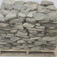 Thin-Fieldstone.jpg