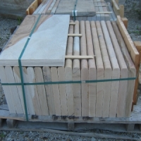 West Mountain Bullnose Treads.jpg