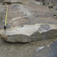 West Mountain Slab 2.jpg