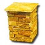 Desert-Gold-Column