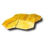Desert-Gold-Quartzite-Snap-Flagmat