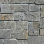 Cambrian Castlestone