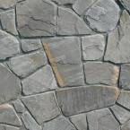 Cambrian Fieldstone