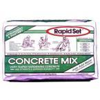 rapid-set-concrete-mix