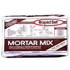 rapid-set-mortar-mix